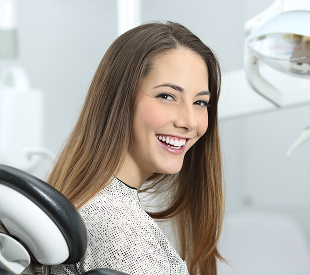 Henderson Cosmetic Dental Care
