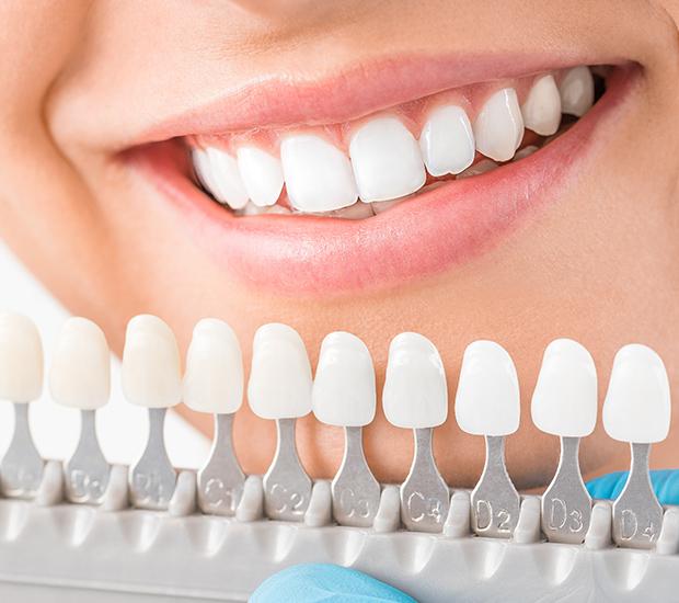 Henderson Cosmetic Dentist
