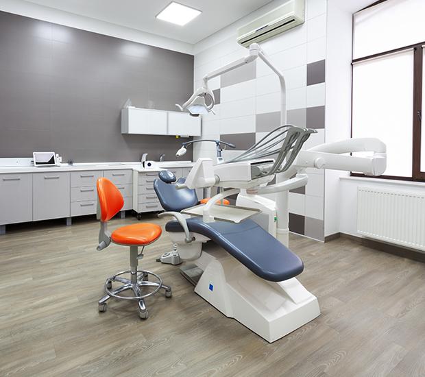 Henderson Dental Center