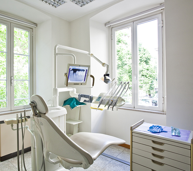 Henderson Dental Office