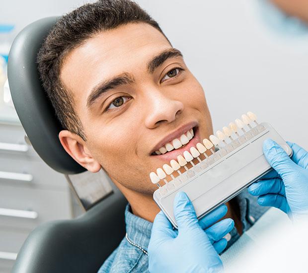 Henderson Dental Services