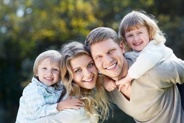 Family Dentist Henderson, NV