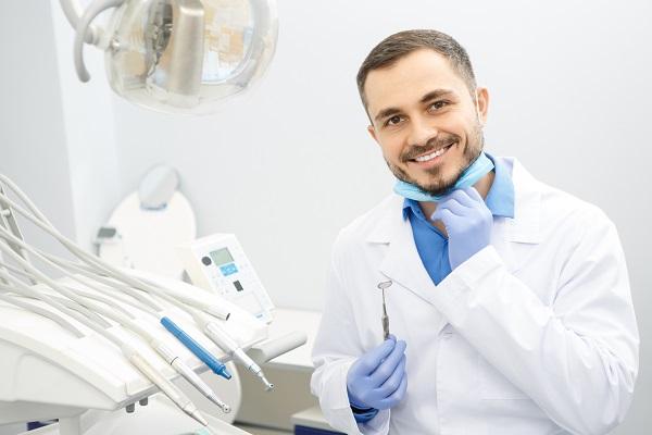 General Dentist Henderson, NV