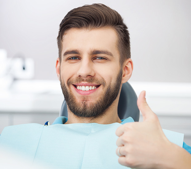 Henderson Helpful Dental Information