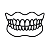 Henderson, NV Denture Services