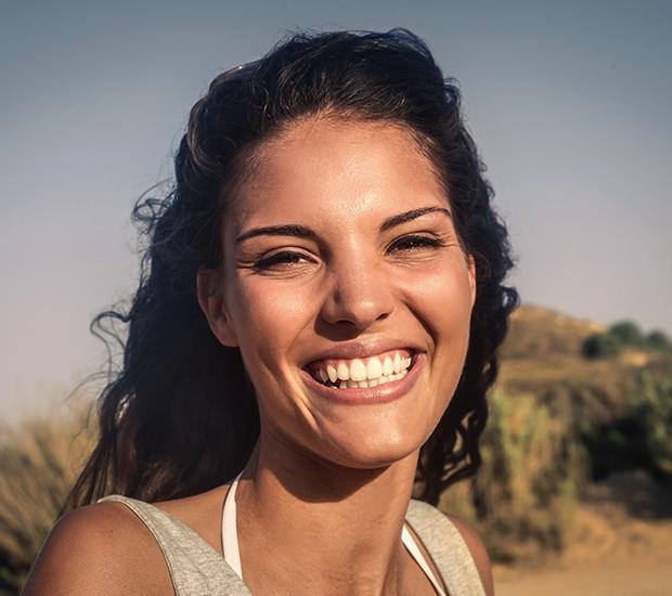 Henderson Smile Makeover