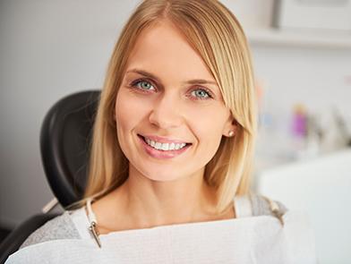 Your Visit to Prestige Dental